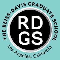 RDGS Logo